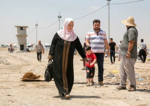 ONU-Iraq-desplazados-conflicto