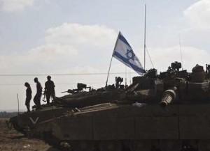 ONU-denuncia-EEUU-proporcionar-armamento-Israel