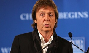 Paul-mcCartney-unpublished-material-material-inedito