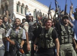 Reino-Unido-entrenar-equipar-Rebeldes-sirios
