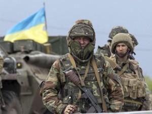 Ucrania-23-soldados-muertos-separatistas-prorrusos