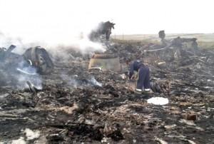 Ucrania-Prorrusos-culpa-derribo-malaysia-airlines