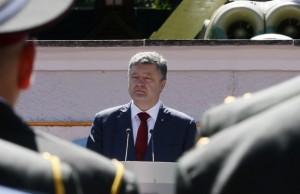 Ucrania-reanuda-ofensiva-Poroshenko-Prorrusos