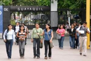 Universidad-Guayaquil