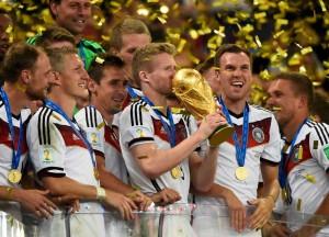 alemania-mundial-2014