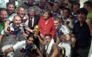 angela-merkel-german-team-equipo-aleman