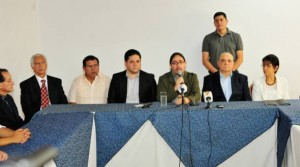 autoridades-universidad-guayaquil