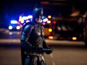 batman-superhero-superheroe-perdura-en-el-tiempo-timeless