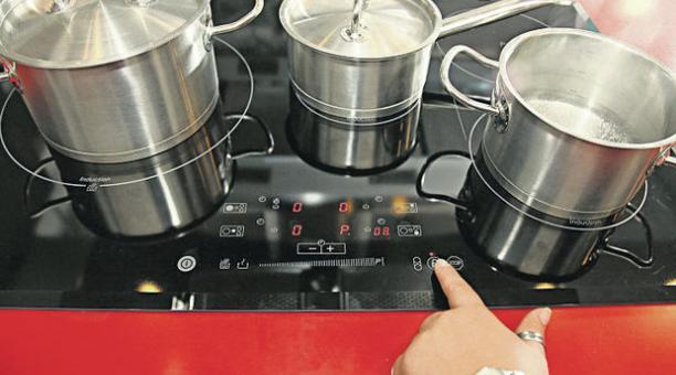 cocina-induccion-conelec-subsidio