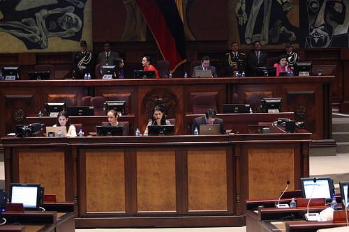 codigo-monetario-primer-debate-asamblea