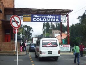 colombia-border-crossing