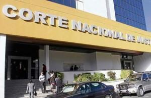 corte_nacional_de_justicia