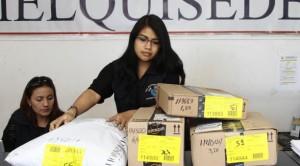 couriers-ecuador