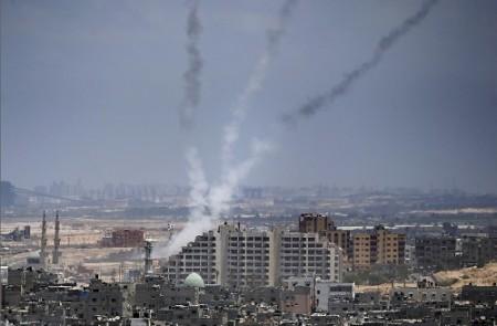 israel-reanuda-ataques-aereos-gaza