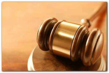 jueces-mayoria-pichincha