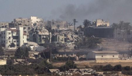 ofensiva-israeli-continua-dia-17