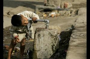 pobreza-mundo