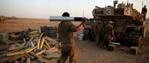 soldados-israel