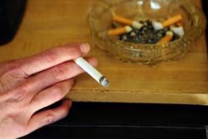 tabacalera-juicio