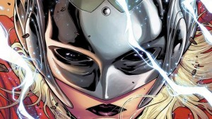 thor-woman-marvel-mujer