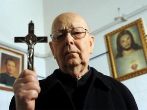 vaticanoexorcismo