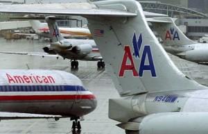 Aerolineas-EEUU-prohibido-sobrevolar-espacio-aereo-Siria