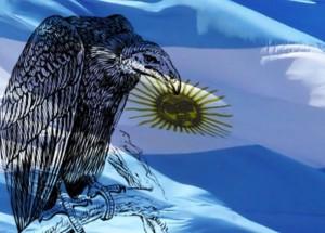 Argentina-compra-deuda--bancos-fracasa