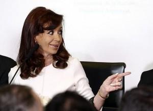 Argentina-demanda-EEUU-Corte-La-Haya-fondos-especulativos