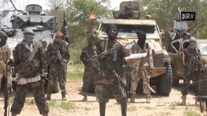 Boko-Haram-secuestra-cien-jovenes-Nigeria