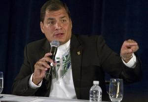 Correa-suspende-viaje-Israel-Palestina