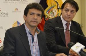 Defensa-Jimenez-piden-anulacion-sentencia-COIP