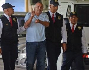 Galo-Lara-detencion-declarada-legal