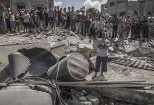Gaza-mantiene-alto-al-fuego-retoman-negociaciones