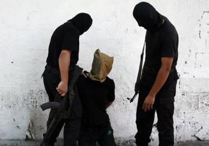 Hamas-asesina-18-presuntos-colaboradores-Israel