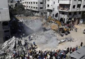 Hamas-jefes-muertos-ataque-Israel