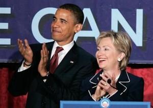 Hillary-Clinton-orgullosa-haber-servido-junto-Obama