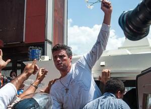 Leopoldo-Lopez-segunda-audiencia-suspendida-13-agosto