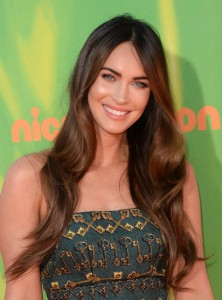 Megan-Fox-would-like-to-be-directed-by-latin-director-quisiera-ser-dirigida-por-director-latino