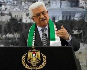 Palestina-Abbas-creacion-nuevo-estado-palestino