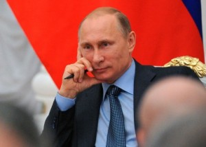 Putin-prepara-respuesta-sanciones-paises-occidente