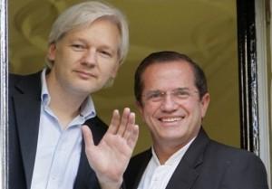 Reino-Unido-Assange-solucionar-situacion-dificil-costosa