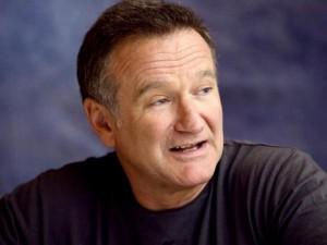 Robin-Williams-parkinso-wife-declarations-esposa-declaraciones