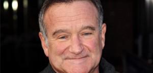Robin-Williams-passes-away-fallece-gran-actor-great-actor
