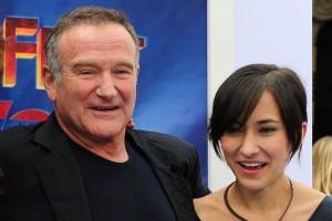 Robin-Williams-zelda-nintendo-fans