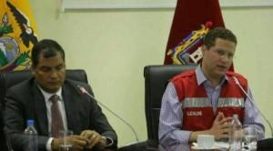 Rodas-Correa-temblores-Quito