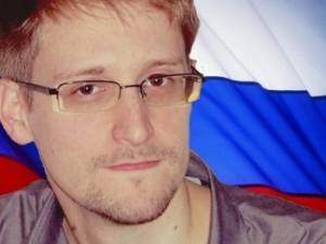 Rusia-concede-permiso-residencia-Snowden