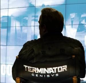 Schwarzenegger-Terminator-new-film-nueva-pelicula