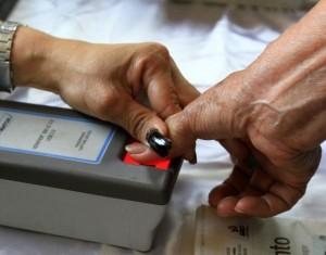 Venezuela-sistema-biometrico-critacado-consumidores-oposicion