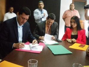 acuerdo-registro-municipios