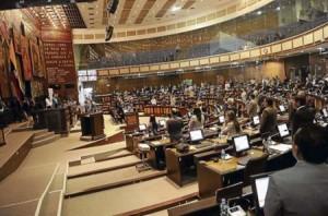 asamblea-receso-legislativo
